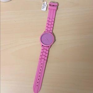 Brand new Geneva watch from LF
